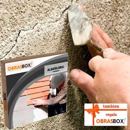 nuestro servicio de arreglo de fachadas