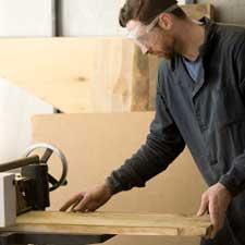 carpinteria-obrasbox
