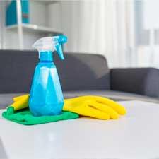 limpiezas-obrasbox