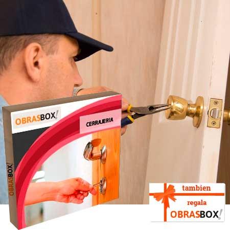 reparar cerraduras, rejas, cerrojos bisagras o soldaduras