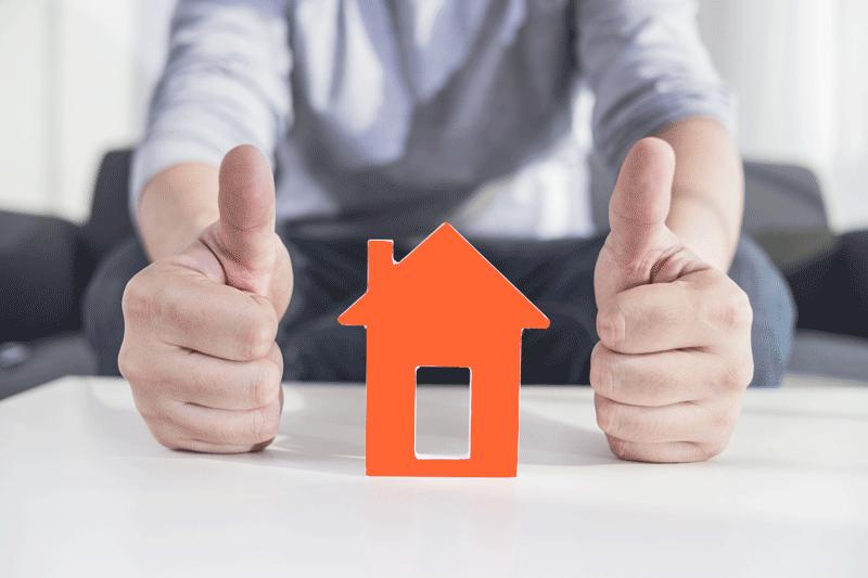 ¿Por qué reformar tu hogar en verano para alquilar?