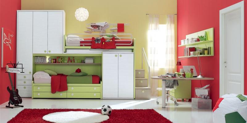 aprovechar-espacios-decoracion-multifuncional